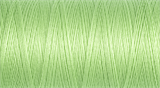 Gutermann Sew-all Thread - 250m - Col.152