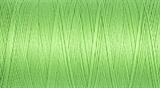 Gutermann Sew-all Thread - 250m - Col.153
