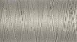 Gutermann Sew-all Thread - 250m - Col.118