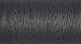 Gutermann Sew-all Thread - 250m - Col.702