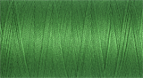 Gutermann Sew-all Thread - 500m - Col.396