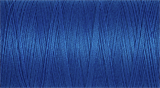 Gutermann Sew-all Thread - 500m - Col.322
