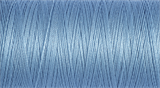 Gutermann Sew-all Thread - 500m - Col.143