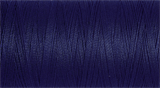 Gutermann Sew-all Thread - 500m - Col.310