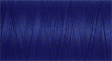 Gutermann Sew-all Thread - 500m - Col.232