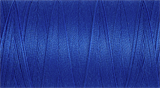 Gutermann Sew-all Thread - 500m - Col.315