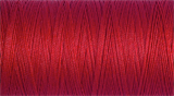 Gutermann Sew-all Thread - 500m - Col.156