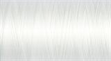 Gutermann Sew-all Thread - 1000m - Col.800 White