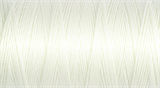 Gutermann Extra-Strong Thread - 100m - Col.111