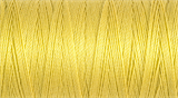 Gutermann Extra-Strong Thread - 100m - Col.327