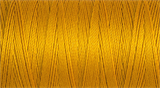 Gutermann Extra-Strong Thread - 100m - Col.362