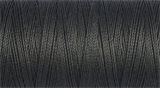 Gutermann Extra-Strong Thread - 100m - Col.36