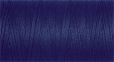 Gutermann Extra-Strong Thread - 100m - Col.339