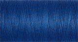 Gutermann Extra-Strong Thread - 100m - Col.214