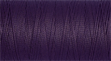 Gutermann Extra-Strong Thread - 100m - Col.512