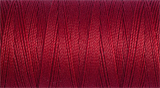 Gutermann Extra-Strong Thread - 100m - Col.46