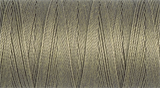 Gutermann Extra-Strong Thread - 100m - Col.724
