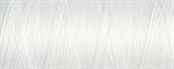 Gutermann Top Stitch Thread - 30m - Col.800 White