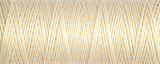 Gutermann Top Stitch Thread - 30m - Col.414