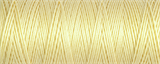 Gutermann Top Stitch Thread - 30m - Col.325