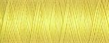 Gutermann Top Stitch Thread - 30m - Col.852