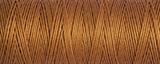 Gutermann Top Stitch Thread - 30m - Col.448