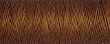 Gutermann Top Stitch Thread - 30m - Col.650