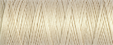 Gutermann Top Stitch Thread - 30m - Col.169