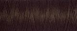Gutermann Top Stitch Thread - 30m - Col.696