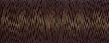 Gutermann Top Stitch Thread - 30m - Col.694