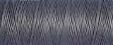 Gutermann Top Stitch Thread - 30m - Col.701