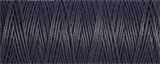 Gutermann Top Stitch Thread - 30m - Col.36