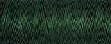 Gutermann Top Stitch Thread - 30m - Col.472