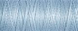 Gutermann Top Stitch Thread - 30m - Col.75