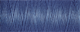 Gutermann Top Stitch Thread - 30m - Col.112