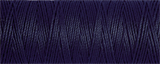 Gutermann Top Stitch Thread - 30m - Col.339