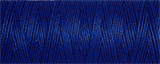 Gutermann Top Stitch Thread - 30m - Col.232