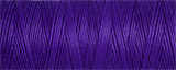 Gutermann Top Stitch Thread - 30m - Col.810