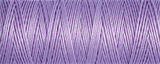 Gutermann Top Stitch Thread - 30m - Col.158