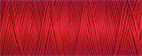 Gutermann Top Stitch Thread - 30m - Col.156