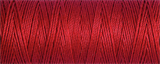 Gutermann Top Stitch Thread - 30m - Col.46