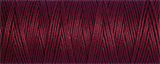 Gutermann Top Stitch Thread - 30m - Col.369