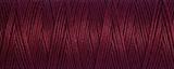 Gutermann Top Stitch Thread - 30m - Col.369