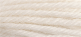 Anchor Tapestry Wool - 10m - Col. 8000 White