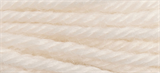 Anchor Tapestry Wool - 10m - Col. 8002