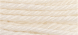 Anchor Tapestry Wool - 10m - Col. 8004