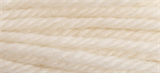 Anchor Tapestry Wool - 10m - Col. 8006
