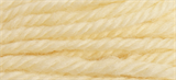 Anchor Tapestry Wool - 10m - Col. 8012