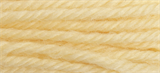 Anchor Tapestry Wool - 10m - Col. 8014