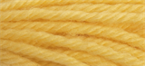 Anchor Tapestry Wool - 10m - Col. 8016